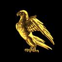 Phoenix Rebirth Nation