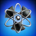 Quantum Metallurgy