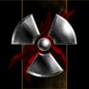 Erlaeda Corp