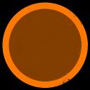 Sun Ltd.