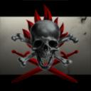 Grey Legion of Death