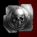 Fate Corp