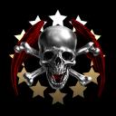 Minmatar Death Squad