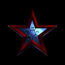 Star Equipment and Handeling Corporation