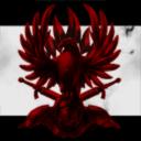 Clan FjALL Phonenix