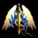 Nergal Tech