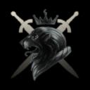 Clan Shadow Wolf