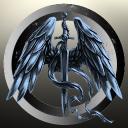 New Angel Industries