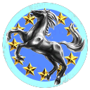 Illiestria Confederate Holdings Inc