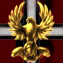 Messerschmitt Forschung INC.