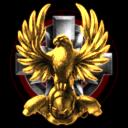 Remnant Legion