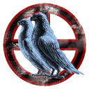 Poisoned Pigeons