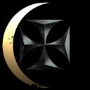Lunar Sanctum