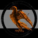 Semper fideles Hawk