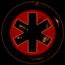 XTS Nova Corp