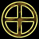 Guild Navy