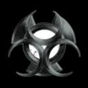Fatalix Industries
