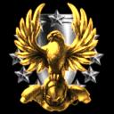 Maximus Corp