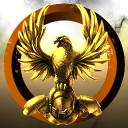 Legion Of The Phoenix