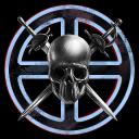 Caldari Mercenary Legion