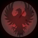 Bloodangel Cartel