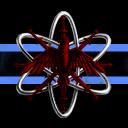 DarkSide PeaceKeepers