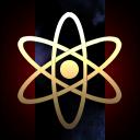Terra Nanotech