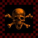 Deaths Head Brigade