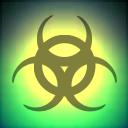 Pestilence Co