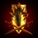 The Caldari ORE Commandment Unit