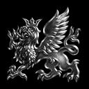 LEMUR Corporation
