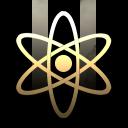 Sputnik Corporation