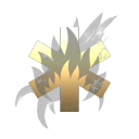 The Quintana Templar Covanant