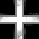 Euqinu Corp