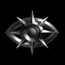 Obsidian Eye