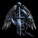 Fallen Arc Enterprises Ltd.
