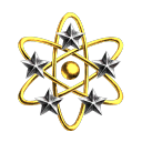 United Gallactic Mining Corporation