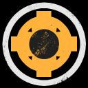 eScope Mining Trust