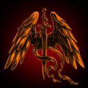 Crimson Incorporated