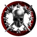 FREEDOM Mercenaries