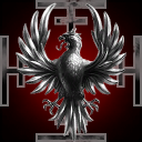 514 Wyvern Squadron