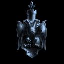 Midgard's Hersir