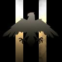 Black Legion Eagles