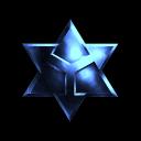 ACE Salvage Corporation