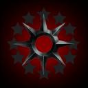 Intergalactic Labor Union