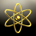 Quantum Visionworks