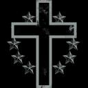 Blind Goths