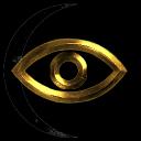Golden Miner EyE