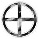 Qdxufhonm Corp