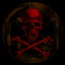 Death's first legion